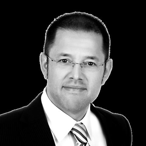 Thomas Lang, Ihr Spezialist für Baufinanzierung, Grafing
