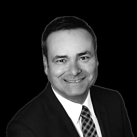 Roland Lenz, Ihr Spezialist für Baufinanzierung und Ratenkredit, Stuttgart