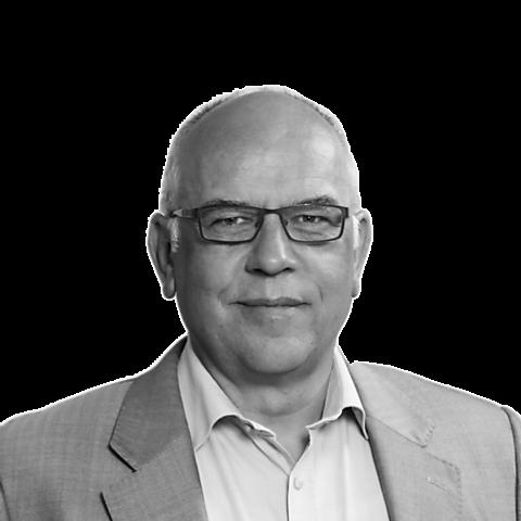 Werner Liffers, Ihr Spezialist für Baufinanzierung und Ratenkredit, Kleve