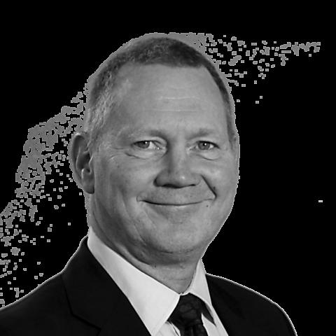 Frank Lösche, Ihr Spezialist für Baufinanzierung und Ratenkredit, Hamburg