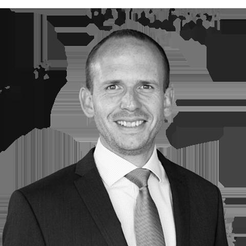 Henning Ludwig, Ihr Spezialist für Baufinanzierung, Lübeck