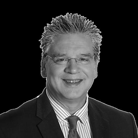 Armin Lüdecke, Ihr Spezialist für Baufinanzierung und Ratenkredit, Goslar