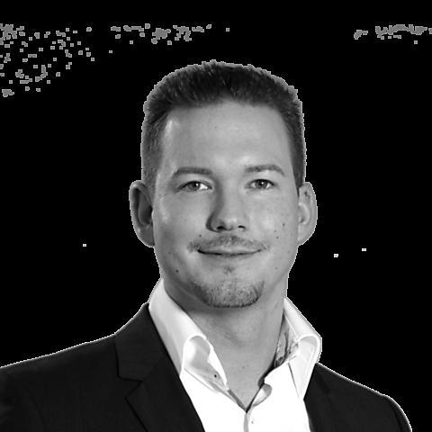 Tomislav Matic, Ihr Spezialist für Geldanlage, Wiesbaden