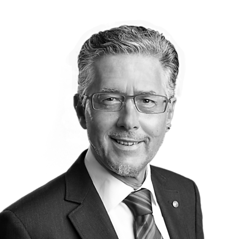 Ernst G. Mayer, Ihr Spezialist für Baufinanzierung und Ratenkredit, Ravensburg