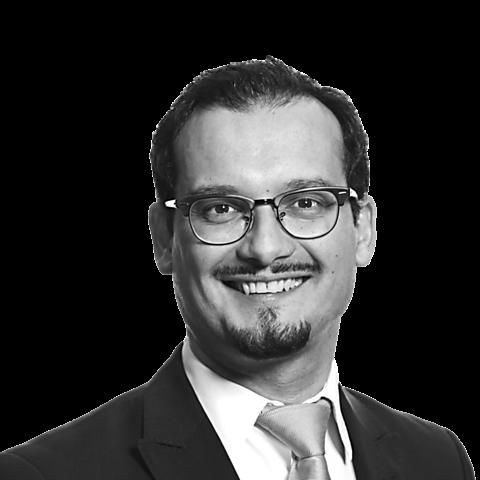 Hans Dieter Meier, Ihr Spezialist für Baufinanzierung und Ratenkredit, Regensburg