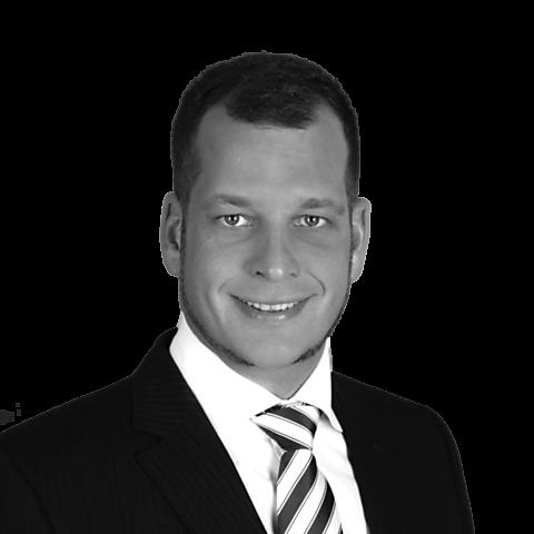 Rüdiger Meyer, Ihr Spezialist für Versicherung, Ottersberg/Fischerhude