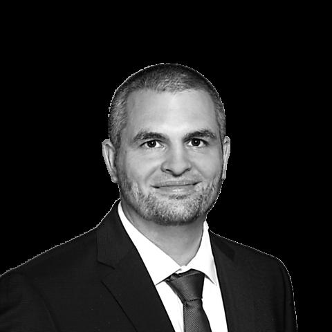 Andreas Noever, Ihr Spezialist für Baufinanzierung, Düsseldorf