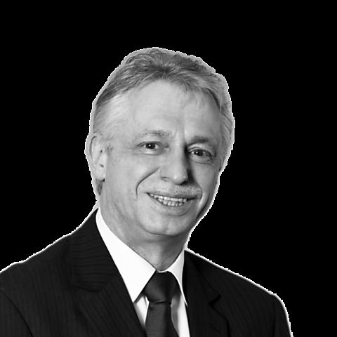 Thomas Nolte, Ihr Spezialist für Versicherung, Bad Oeynhausen