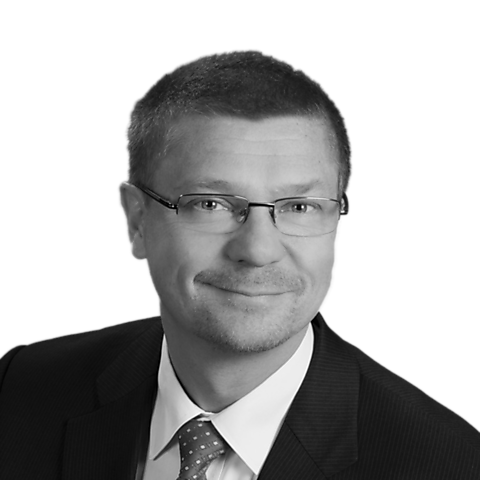 Holger Paasch, Ihr Spezialist für Baufinanzierung und Ratenkredit, Kiel