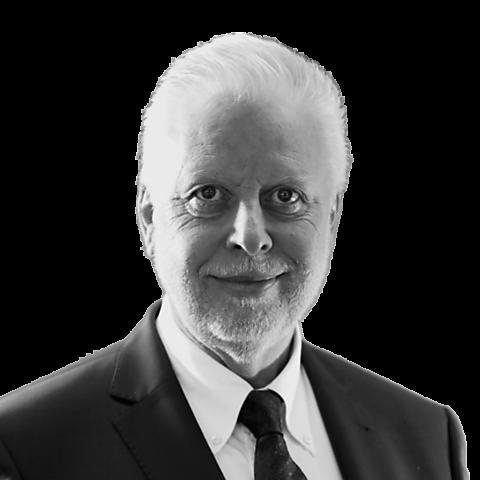 Burkhard Petry, Ihr Spezialist für Baufinanzierung und Ratenkredit, Emmelshausen