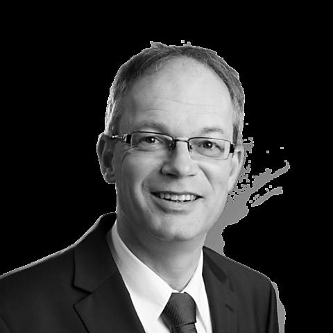 Uwe Poisel, Ihr Spezialist für Baufinanzierung und Ratenkredit, Ravensburg