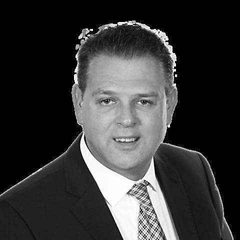 Uwe Reimann, Ihr Spezialist für Baufinanzierung und Ratenkredit, Panketal
