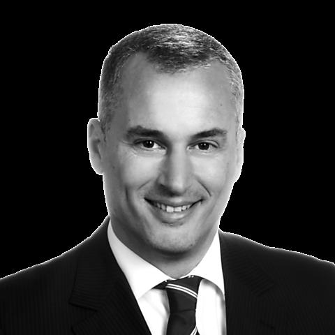 Peter Rexin, Ihr Spezialist für Baufinanzierung und Ratenkredit, Remscheid