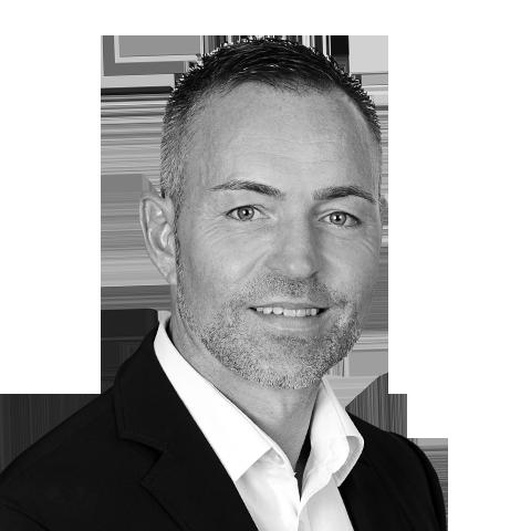 Sandro Richardt, Ihr Spezialist für Baufinanzierung und Ratenkredit, Eisenach