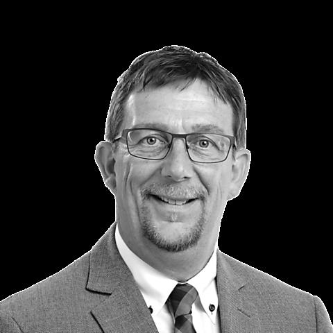 Bruno Ries, Ihr Spezialist für Baufinanzierung und Ratenkredit, Bad Kreuznach