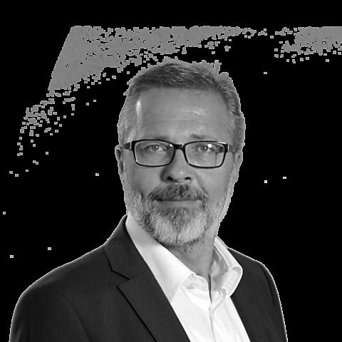 Markus Rippin, Ihr Spezialist für Baufinanzierung und Ratenkredit, Bonn