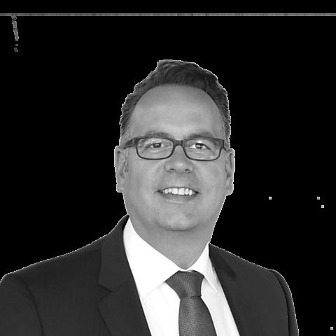 Thorsten Schnabel, Ihr Spezialist für Baufinanzierung und Versicherung, Wiesbaden