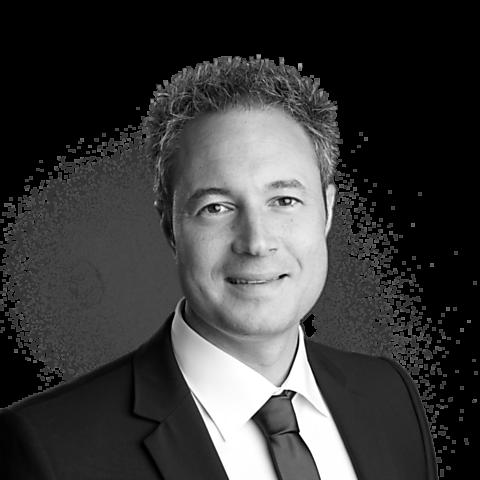 Christopher Schreiner, Ihr Spezialist für Baufinanzierung und Ratenkredit, Überlingen
