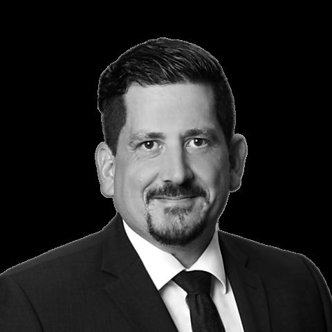 Jürgen Senft, Ihr Spezialist für Baufinanzierung und Ratenkredit, Scheßlitz