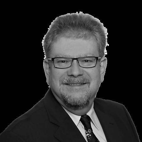 Heinz Sindlinger, Ihr Spezialist für Baufinanzierung und Ratenkredit, Hechingen