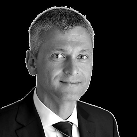 Jörg Steinhilber, Ihr Spezialist für Versicherung und Geldanlage, Stuttgart