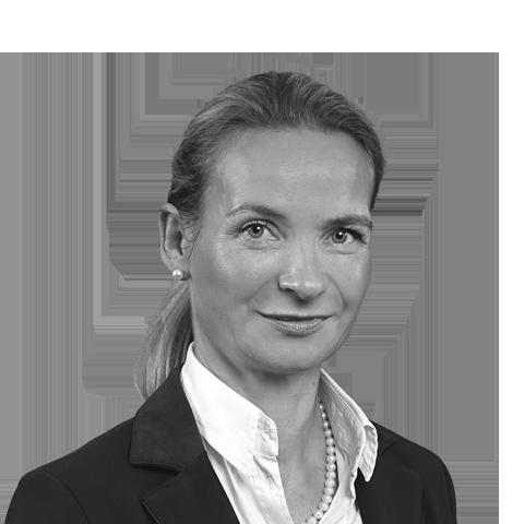 Corinna Steinke, Ihre Spezialistin für Baufinanzierung und Ratenkredit, Sandersdorf- Brehna
