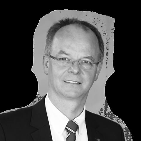Jörg Martin Strack, Ihr Spezialist für Baufinanzierung und Ratenkredit, Berlin