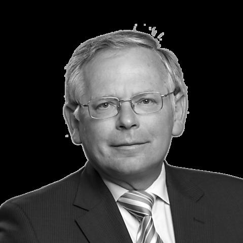 Gerhard Strouhal, Ihr Spezialist für Baufinanzierung und Ratenkredit, Gilching