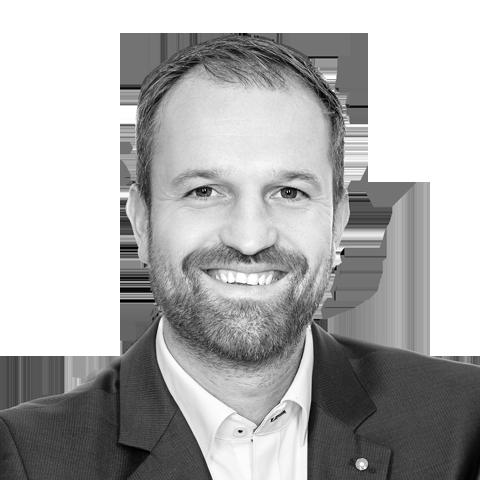 André Szeplabi, Ihr Spezialist für Baufinanzierung, Hannover