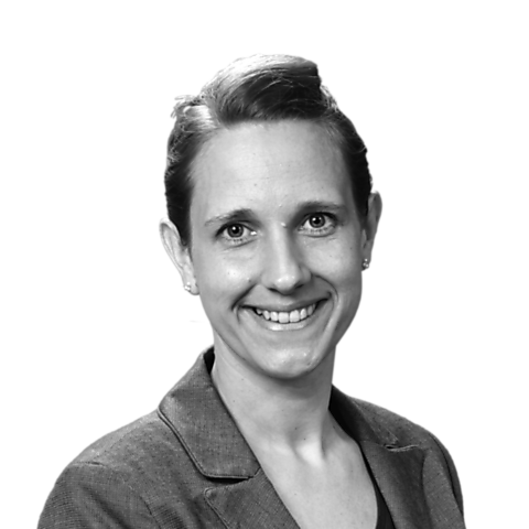 Miriam Tepe, Ihre Spezialistin für Baufinanzierung und Ratenkredit, Wesel