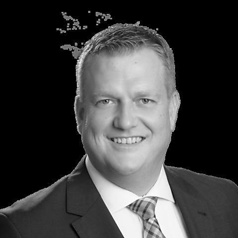 Alexander Troge, Ihr Spezialist für Baufinanzierung und Ratenkredit, Buxtehude