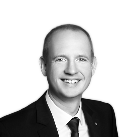 Ingo Vaartmann, Ihr Spezialist für Baufinanzierung und Ratenkredit, Leer