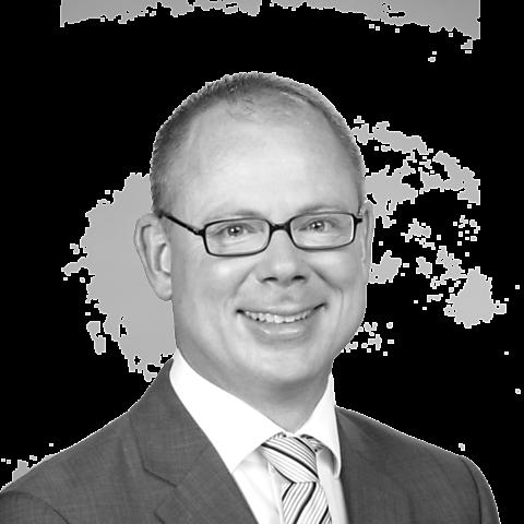 Michael Vogel, Ihr Spezialist für Baufinanzierung und Ratenkredit, Sindelfingen