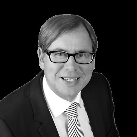 Roland Wagner, Ihr Spezialist für Baufinanzierung und Ratenkredit, Augsburg