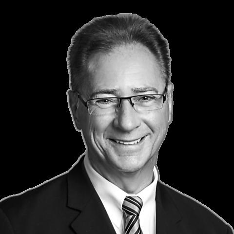 Wolfgang Wagner, Ihr Spezialist für Baufinanzierung und Ratenkredit, Saarbrücken