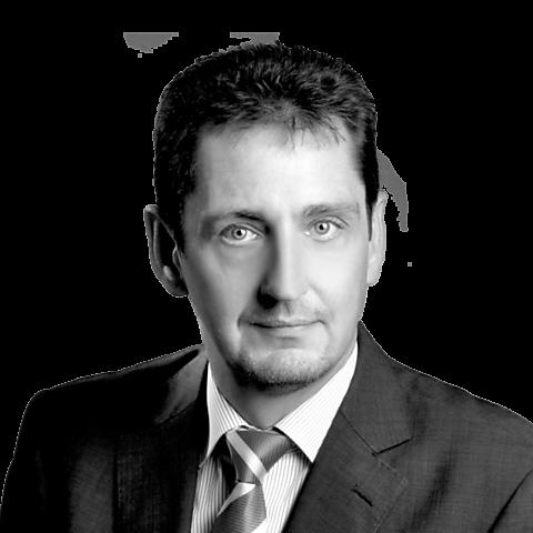 Ingo Wahle, Ihr Spezialist für Baufinanzierung und Ratenkredit, Berlin
