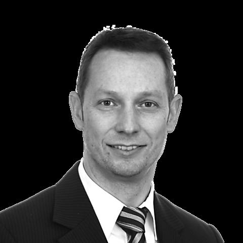 Reinhold Wetzel, Ihr Spezialist für Baufinanzierung und Ratenkredit, Frankfurt/Main