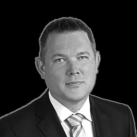 Thorben Wiebe, Ihr Spezialist für Baufinanzierung und Ratenkredit, Buchholz