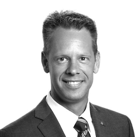 Andreas Abrat, Ihr Spezialist für Baufinanzierung und Ratenkredit, Hamburg