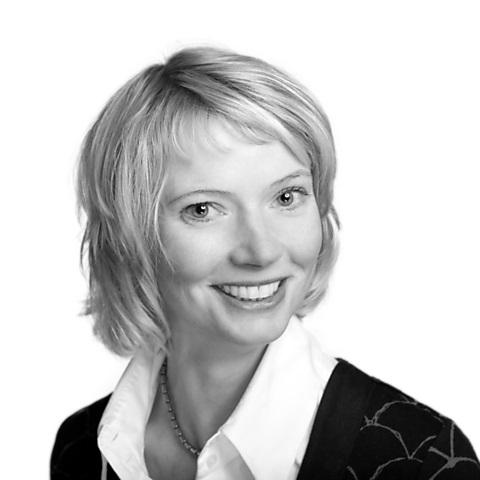 Anne Ahler, Ihre Spezialistin für Baufinanzierung, Lübeck