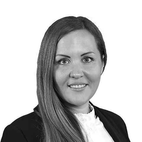 Saskia Arntholz, Ihre Spezialistin für Baufinanzierung und Ratenkredit, Duisburg