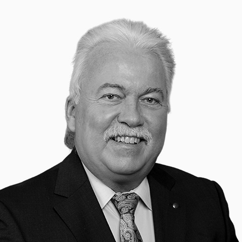 Michael Arntz, Ihr Spezialist für Baufinanzierung und Ratenkredit, Moers