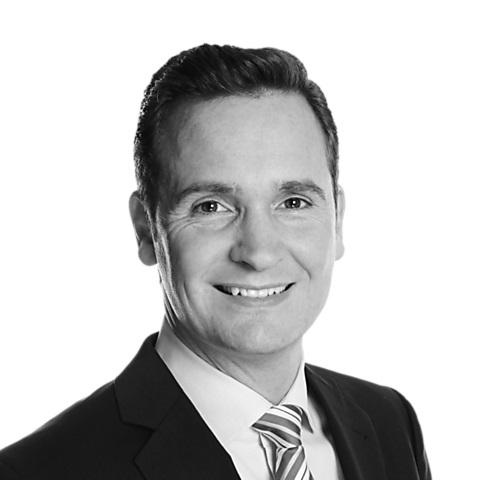 Marco Bai, Ihr Spezialist für Versicherung und Geldanlage, Hamburg