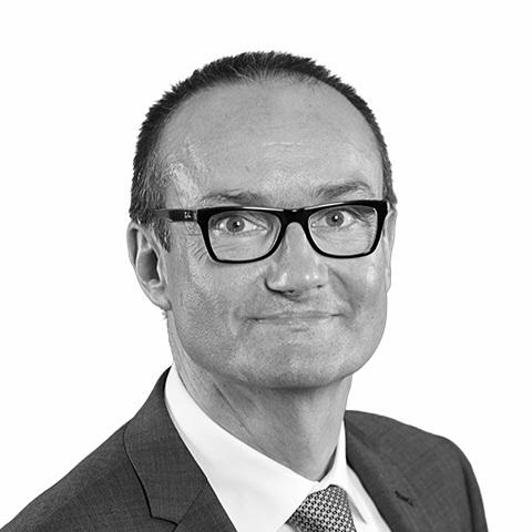 Frank Bartelt, Ihr Spezialist für Baufinanzierung und Ratenkredit, Münster