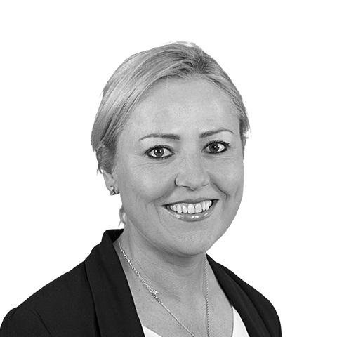 Heike Biermann, Ihre Spezialistin für Baufinanzierung und Ratenkredit, Wiesbaden