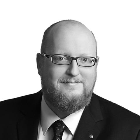 J. Blum, Ihr Spezialist für Baufinanzierung und Ratenkredit, Castrop-Rauxel