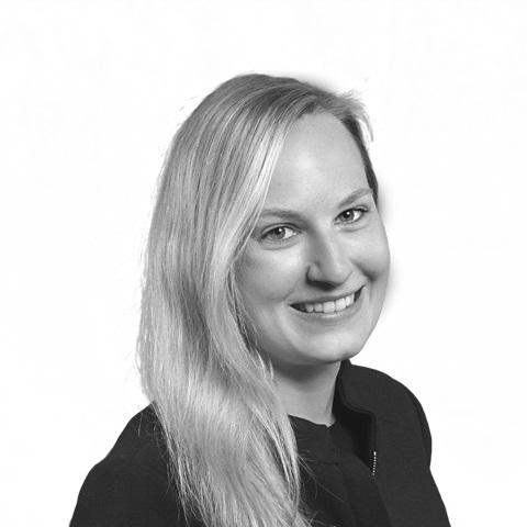 Lisa Marie Borth, Ihre Spezialistin für Baufinanzierung und Ratenkredit, Besigheim