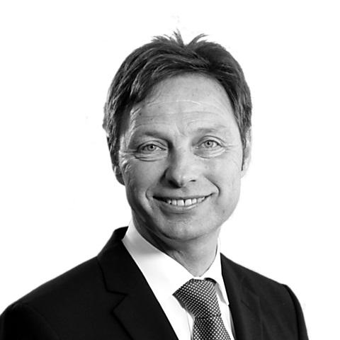 Holger Boye, Ihr Spezialist für Versicherung und Geldanlage, Lübeck