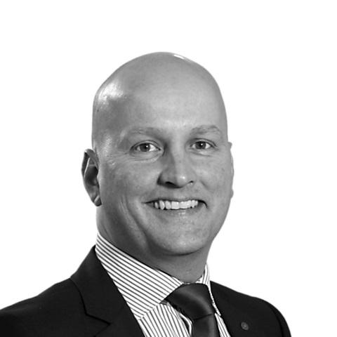 Robert Braun, Ihr Spezialist für Baufinanzierung und Versicherung, Stuttgart