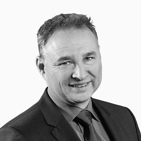 Kai Brücher, Ihr Spezialist für Baufinanzierung und Ratenkredit, Dülmen